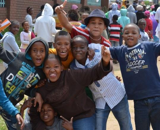 Soweto_Ry (6)