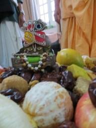 Govardhan_Puja (8)
