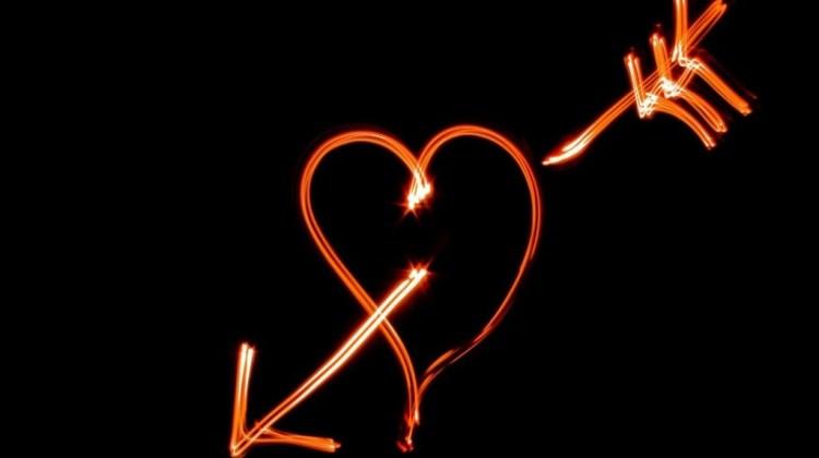 heart-and-arrow
