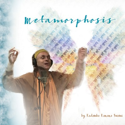 metamorphosis-front