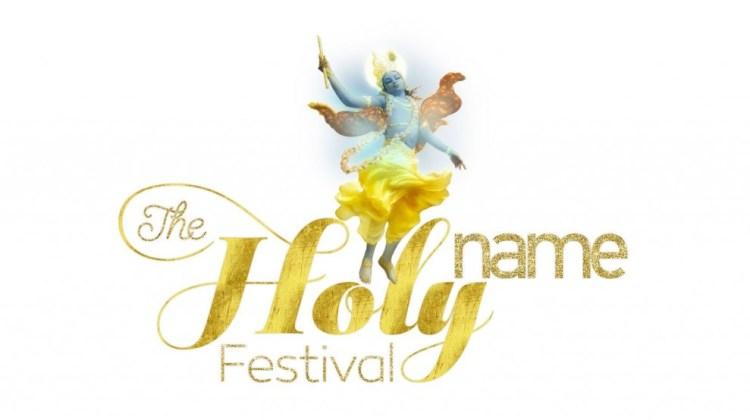 holy_name_festival