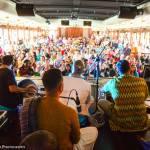 Boat_Fest_UK_2016 (3)