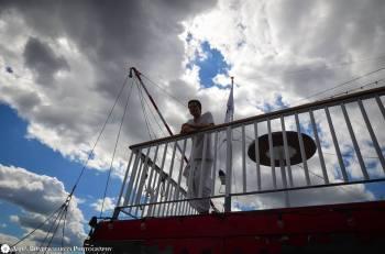 Boat_Fest_UK_2016 (5)