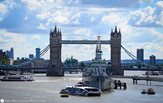 Boat_Fest_UK_2016 (8)