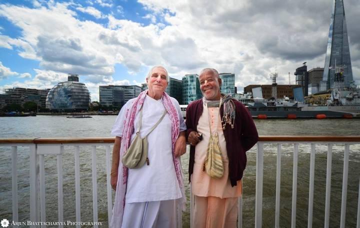 Boat_Fest_UK_2016 (9)