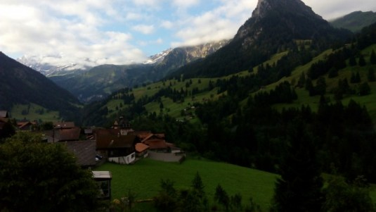 Swiss (4)
