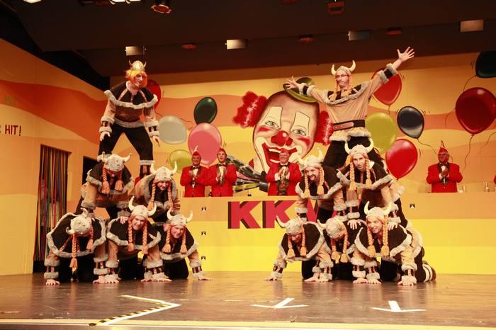 kkwv-5-ma%c2%a4rz-2011-166