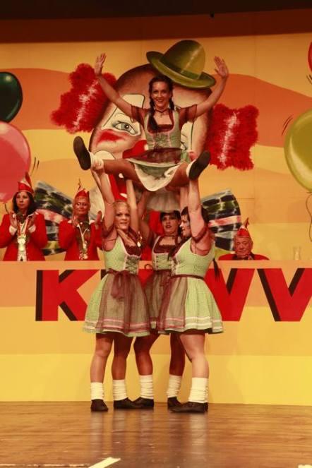 kkwv-5-ma%c2%a4rz-2011-351