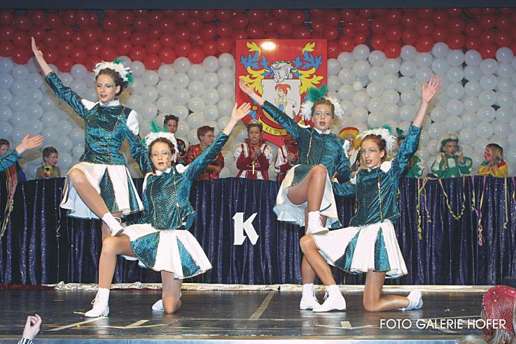kkwv2005_garde-1-4