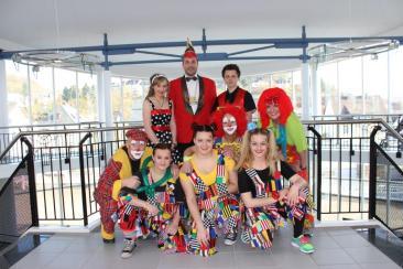 karneval-032