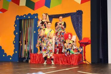 karneval-033
