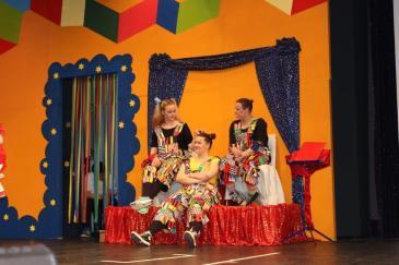 karneval-038