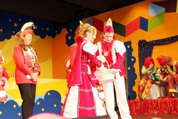 karneval-063
