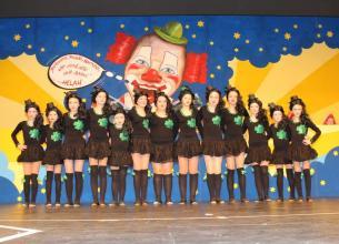 karneval-077