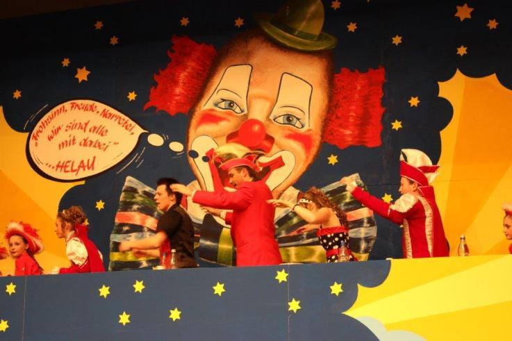 karneval-110