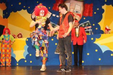 karneval-146