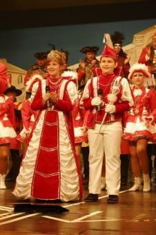 karnevalwesterburg-060