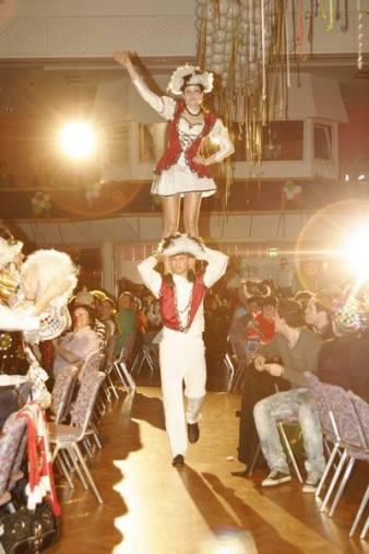 karnevalwesterburg-149