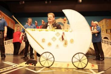 karnevalwesterburg13-2-10-083