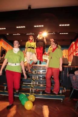 karnevalwesterburg13-2-10-200