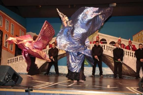 karnevalwesterburg13-2-10-205