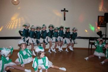 prinzenpro2009-102