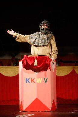KKWV3-2-2018 685