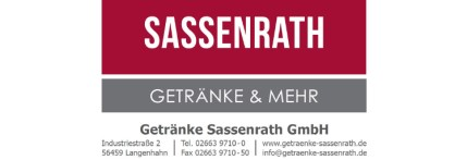 sassenrath