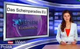 Das Scheinparadies EU
