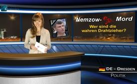 Nemzow-Mord – wer sind denn nun die wahren Drahtzieher?