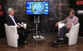 Griechenlands Referendum zum Grexit von der EU-Führung unerwünscht?