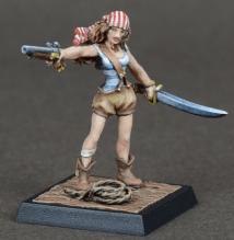 Piratin2