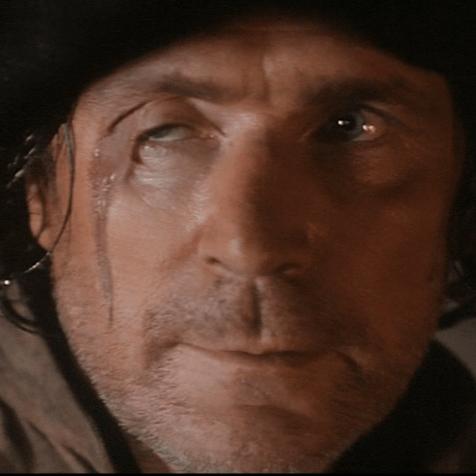 Die Schatzinsel, Film, DVD, Die Schatzinsel,Der Schrecken der Karibik, Billy Bones