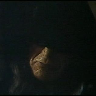 Die Schatzinsel, Film, DVD, der blinde Piew, Piew, blinder Piew Pew, blinder Pew