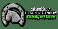 Oficiální stránky Střední školy chovu koní a jezdectví Kladruby nad Labem...