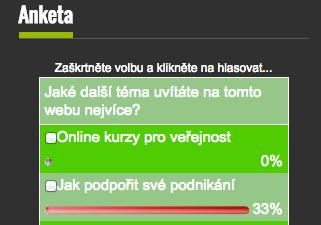Anketa na webu www.KladrubskePolabi.cz