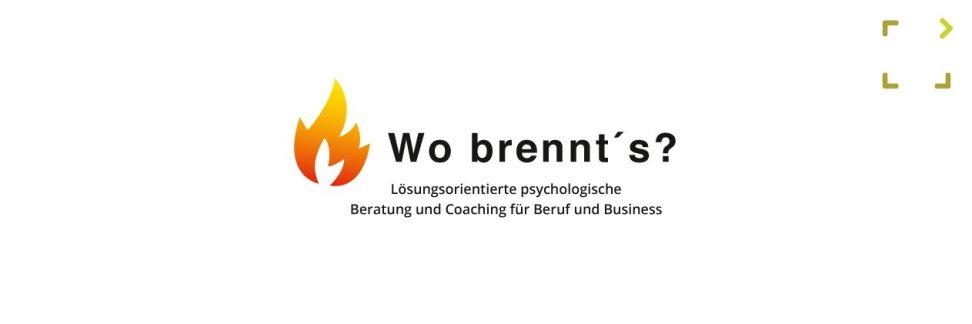 Blog - Klärungsraum - Psychologische Beratung & Karriere Coaching