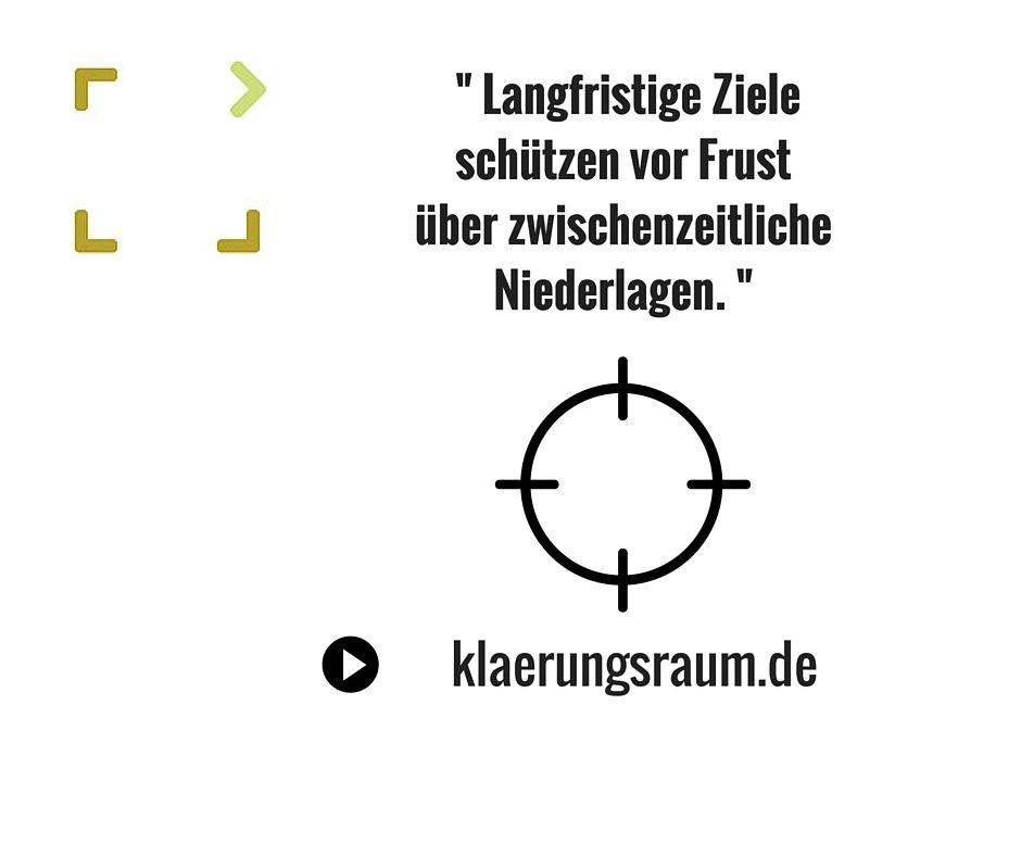 Psychologische Beratung und Karriere Coaching Hamburg
