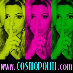 Cosmopoliti