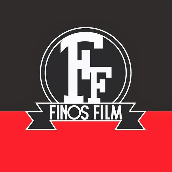 Οι ταινίες της Finos Film ΔΩΡΕΑΝ στο YouTube