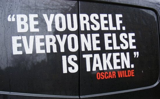 Be-Yourself2