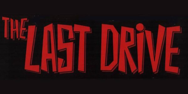 The-Last-Drive-top