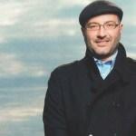 Ο Σάκης Αρναούτογλου αποκαλύπτει την αλήθεια πίσω από τις «προβλέψεις» για βαρύ χειμώνα