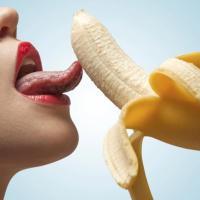 Στοματικό σεξ: 4 πράγματα που κάνουν οι γυναίκες και οι άντρες σιχαίνονται