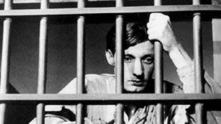 Image result for a man escaped bresson