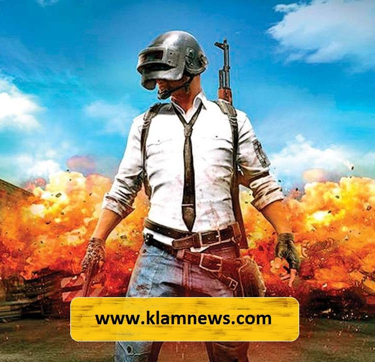 """هنا"" download pubg mobile erangel 2.0 