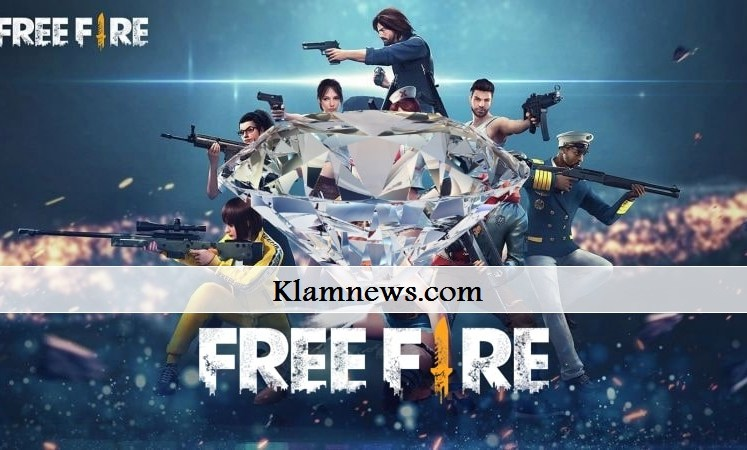 trian free fire vietnam get ff rewards, diamond and skins 2021 with free fire codes