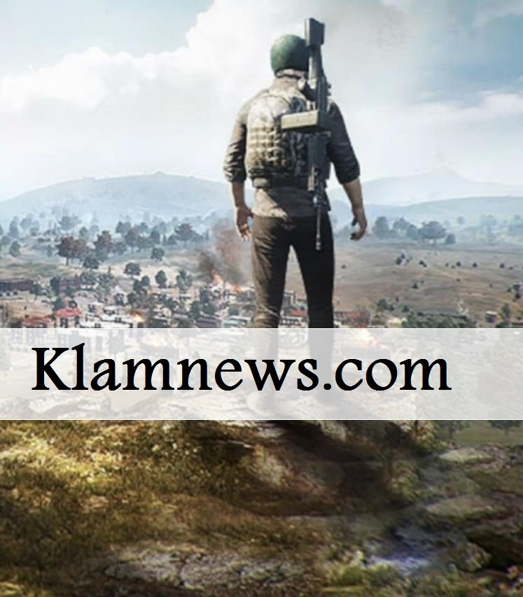 90 fps pubg mobile download how to activate with steps to unlock pubg features