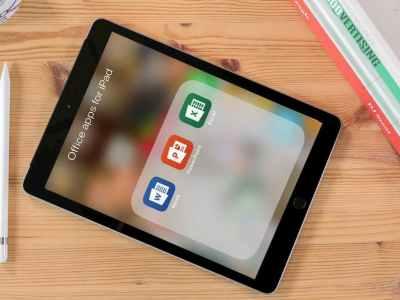 موعد إطلاق تطبيق Office على أجهزة iOS وAndroid