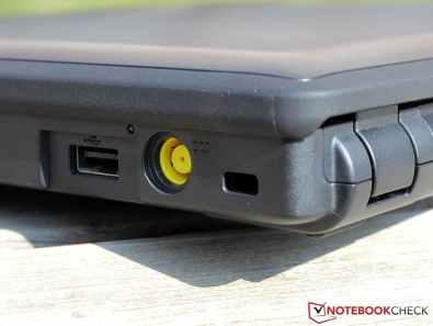 Lenovo ThinkPad X130e 4